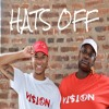 Hats off promo