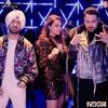 Move Your Lakk  - Badshah, Diljit Dosanjh & Sonakshi Sinha - Noor.mp3