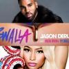 102. Swalla - Jason Derulo (FREE DOWNLOAD) [COPYRIGHT]