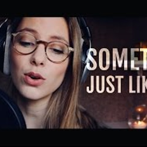 Baixar Something Just Like This - The Chainsmokers  Coldplay  Romy Wave (piano Cover)