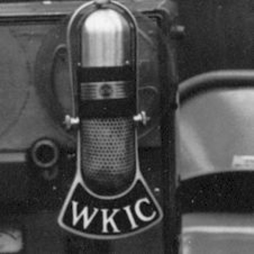 Happy Mother's Day - WKIC Broadcast
