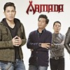 Armada - Asal Kau Bahagia - Single