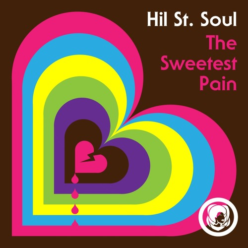 The Sweetest Pain