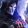 Download Overwatch Song   The Reaper   #Nerdout Mp3