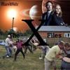The X Files theme song - MaroWhite Remix [Free Download]