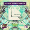 Matt Nash - Nothing Else Matters (Jaden Wake Remix)|FREE DOWNLOAD