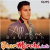 ALL OF ME BAARISH TULSI KUMAR DJ SAFIN AL MAHADI TAMIM REMIX-(StarMirchi.info)