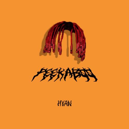 Lil Yachty - Peek-A-Boo feat  Migos (Hyan remix) by Hyan