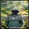 Jim Jones ft Cam'ron - Certified Gangstas (Richard Pickman Remix)