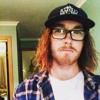 Download -Sticky Fingers - Cyclone (Cover by Aran O'Connell)- Mp3