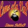 ComO ela Vaï - 320kbps mp3 download