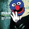 Iyaz - Replay (GROVER x Eric Armz Bootleg) FREE DOWNLOAD