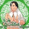 Ayu Ting Ting - Yuk Puasa - Single