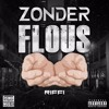 Riffi - Zonder Flous (Prod. HarunB)  (GRATIS DOWNLOAD) mp3
