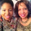 Happy Mothers Day! Corinne Bailey Rae- Butterfly Cover