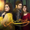 Mohabbat Khawab Safar Full OST | HUM TV Drama