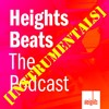 #138 Beat Subscription!