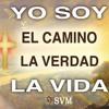 Luz en mi sendero, domingo 14 de mayo, V de Pascua