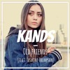 Kands Old Friends Feat Jasmine Thompson Mp3