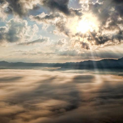 Meditación: Cuerpo de luz