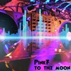 Download PinkF to the moon Mp3