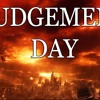 judgmentday
