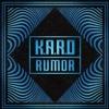 KARD - RUMOR (NIGHTCORE)