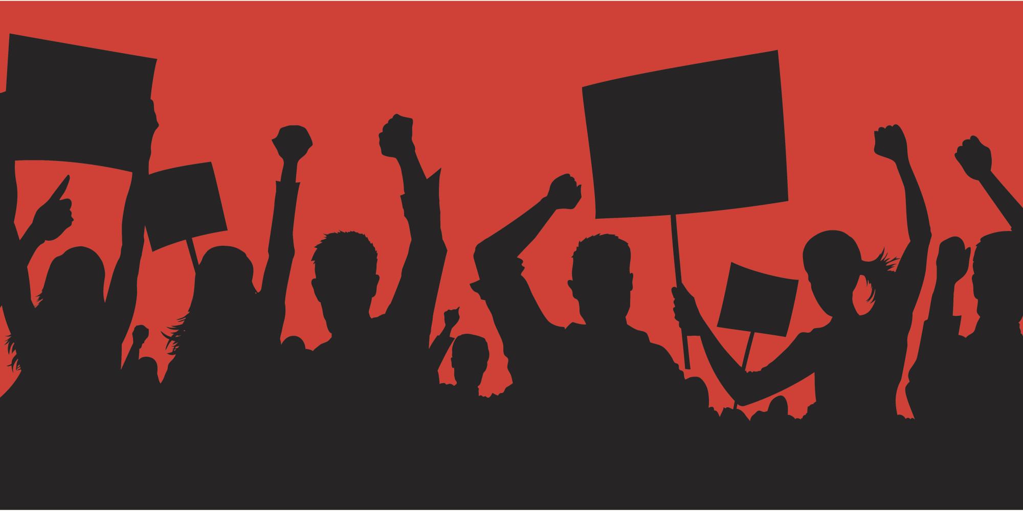 07. Podcast Mužom.sk: Môj život nie je demokracia