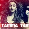 Tamma Tamma Again Remix - DJ ROHIT SHARMA