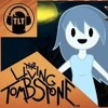 Spookys Jump Scare Mansion Song (1000 Doors)- The Living Tombstone -feat. BSlick  Crusher - P