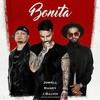 Jowel Y Randy Ft J Balvin -  Bonita - Intro-Outro - MC/DJ SAMUEL