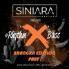 #Rhythm'X'Bass Bhangra Edition (Part I)