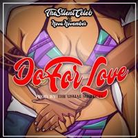 Do For Love feat Nova November