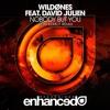 [FREE DOWNLOAD] WildOnes Feat. David Julien – Nobody But You (Efim Kerbut Remix)
