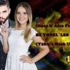 [Alan Walker Style] Ilinca & Alex Florea vs. M5H - Be Yodel`les 2k17 (Y2k9`s MashUp!)