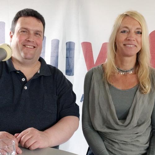 14me17 Bert van Leerdam met:Paul Corbijn & Olette Luitwieler