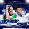 MERCY MASIKA AND EUNICE NJERI 2017 MIX_DJ G DAT