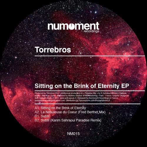 Torrebros - Subtil (Karim Sahraoui Paradise Mix)