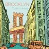 Anaïs - Brooklyn (Produced by TuaN)