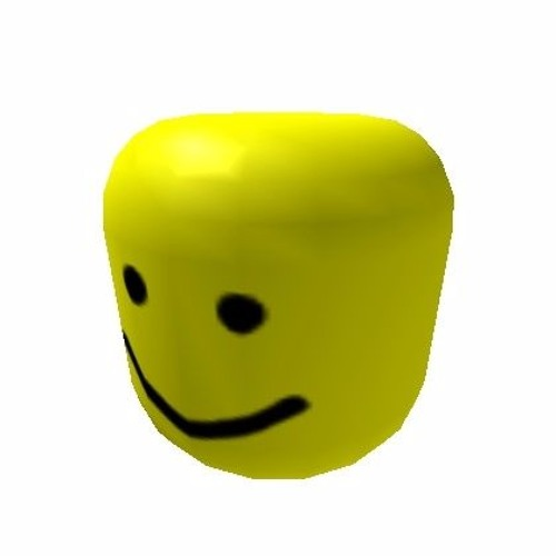 Oofjpg Roblox Oof Wii By Quinthal On Soundcloud Hear The World S Sounds