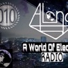 A World Of Electro Radio l #010 l Along
