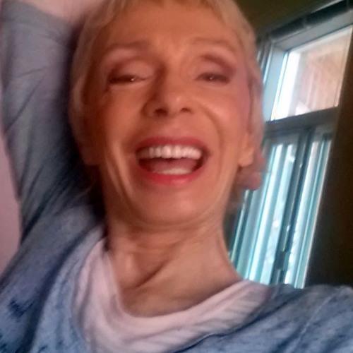 Lisette Nolet - * la fatigue des femmes  et conseils fortifiants*