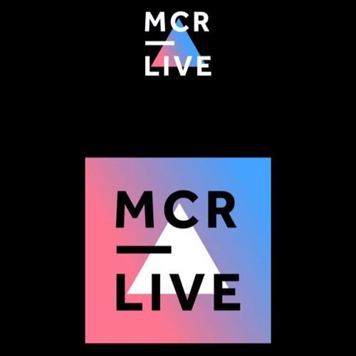 Loose Lips Show (MCR Live) w/Strange Riddims - 02/04/17