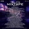 DJ Dips - This Dj Mixtape