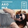 AroMix 7 - Summer Party Mix 2017 - EDM Festival Music   Electro House Mix - FREE DOWNLOAD