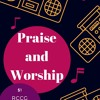Praise and Worship (5 - 14 - 17)-RCCG Peace Assembly Voices