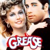 -Sandy- Grease