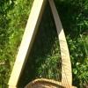 The Skye Boat Song - Arr. Lancelot's Harp
