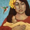 Anthem - The 23rd Psalm (Bobby McFerrin)