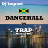 Dancehall vs Trap Mashup Mix 2014